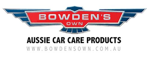 thumbnail_Bowdens Sponsor.png