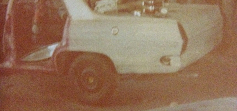 2 - Start rebuild 1979 .JPG