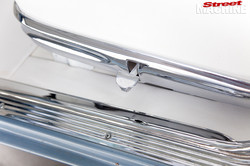 holden-hd-door-sill