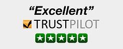 Trustpilot-Excellent.jpg