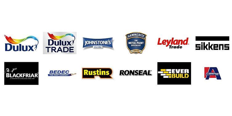 Brands.jpeg