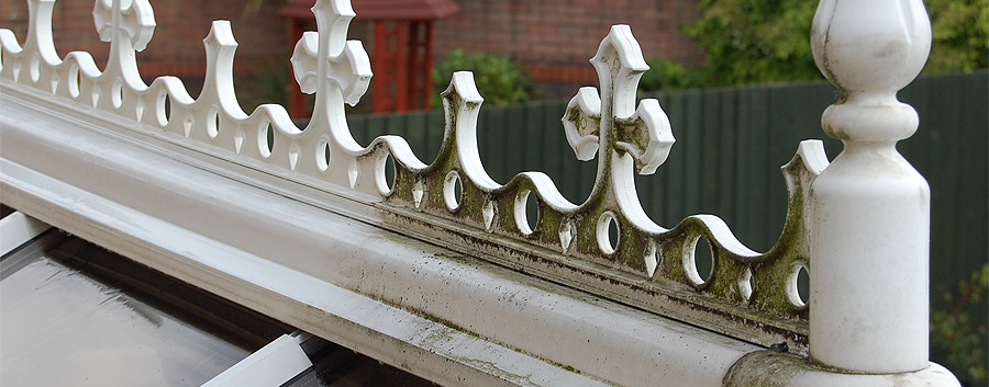ConservatoryRoofTeaser.jpg