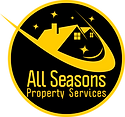 All Seasons Property Services.png