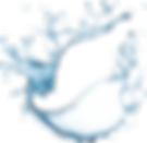 Water-Drops-PNG-File.png