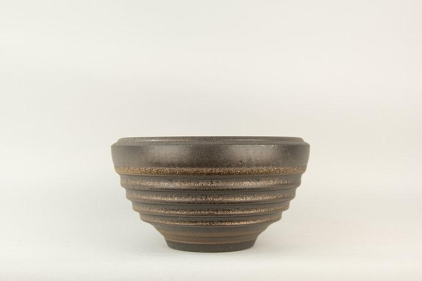 BG453 plant pot