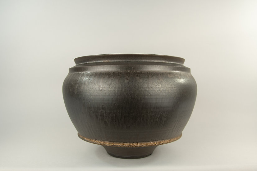 BG461 plant pot