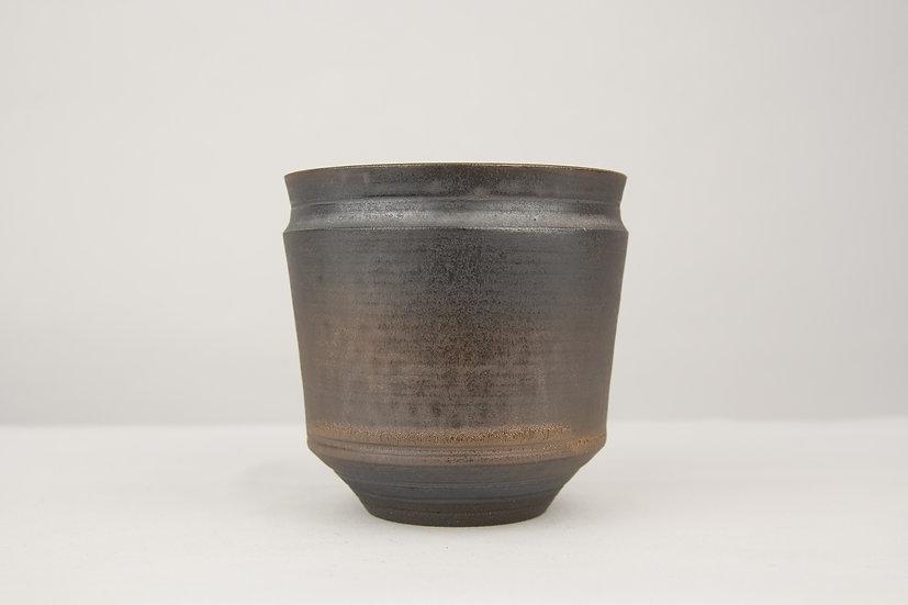 BG305 plant pot