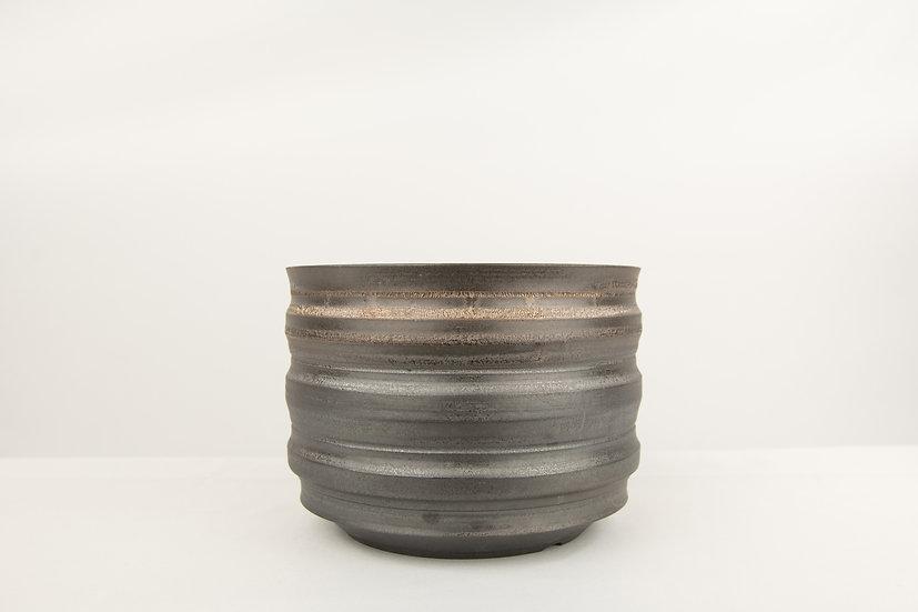 BG327 Plant pot