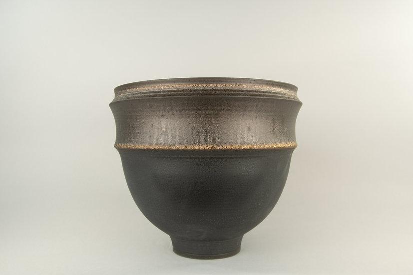 BG466 plant pot