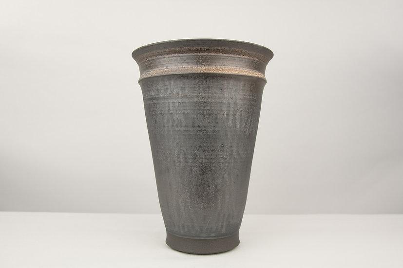 BG275 Plant pot