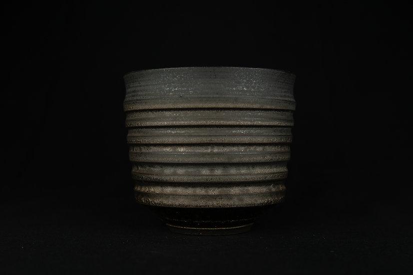 BG155Plant pot