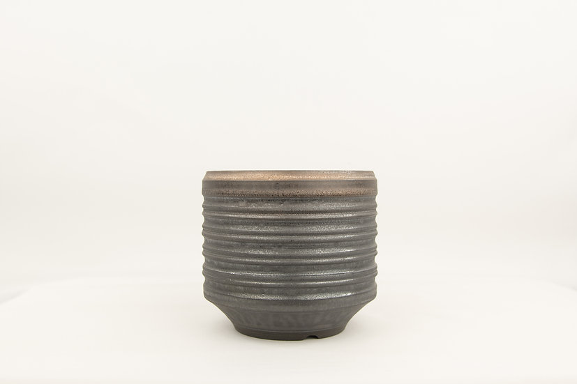 BG370 Plant pot