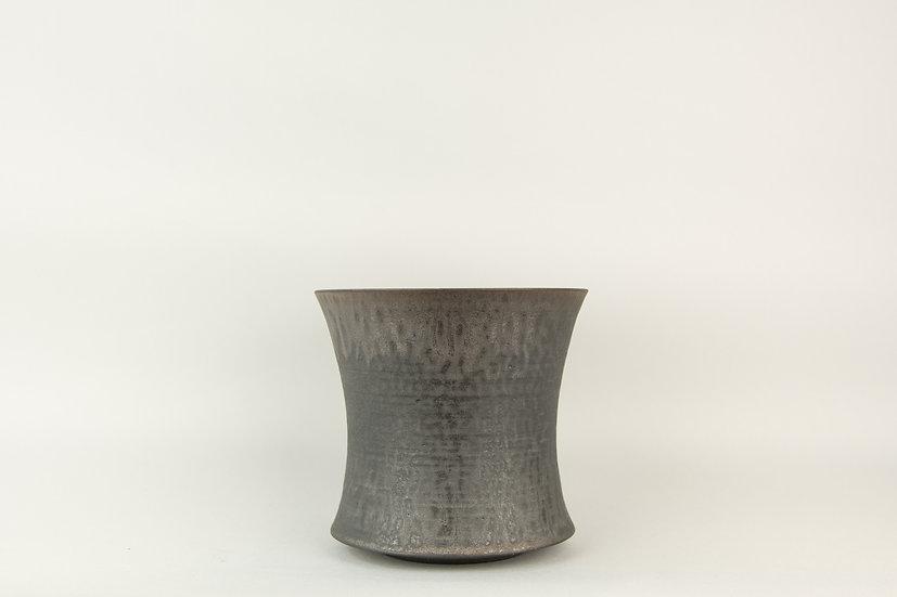 BG441 Plant pot
