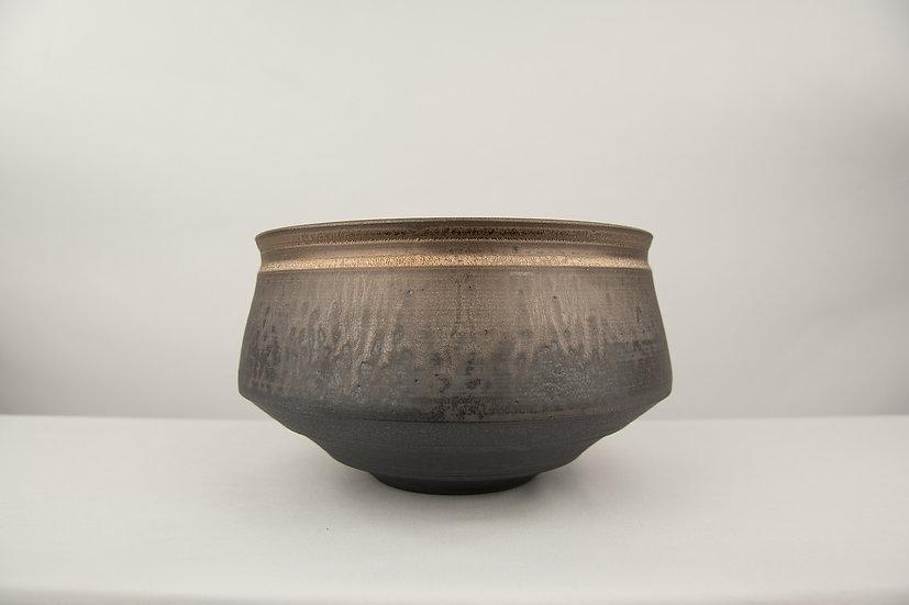 BG198 Plant pot