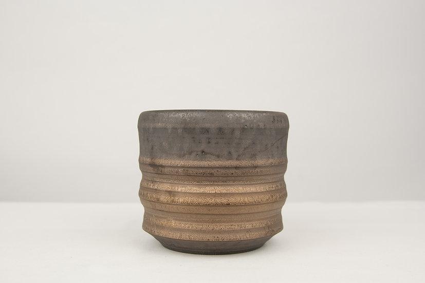 BG291 Plant pot