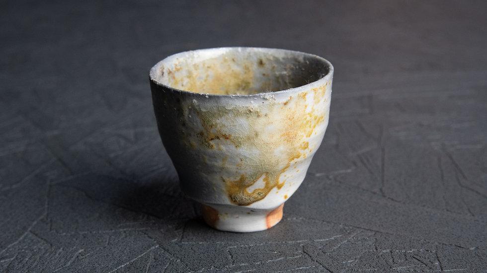 IGA009 Sake cup