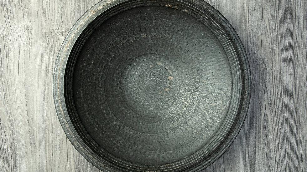 BG041 Big bowl