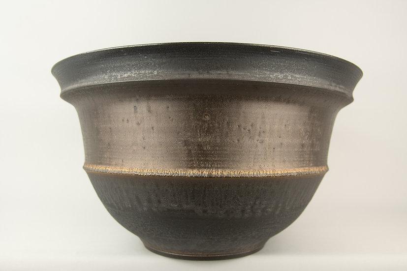 BG422 plant pot