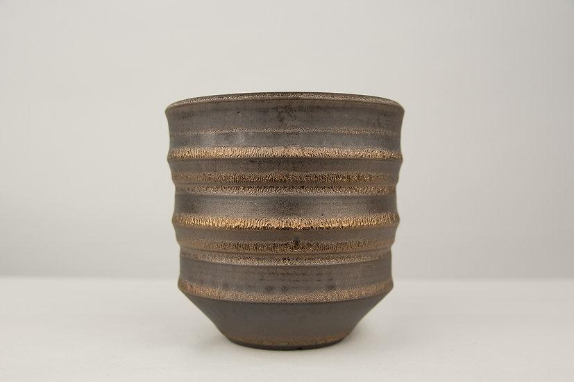 BG211 plant pot