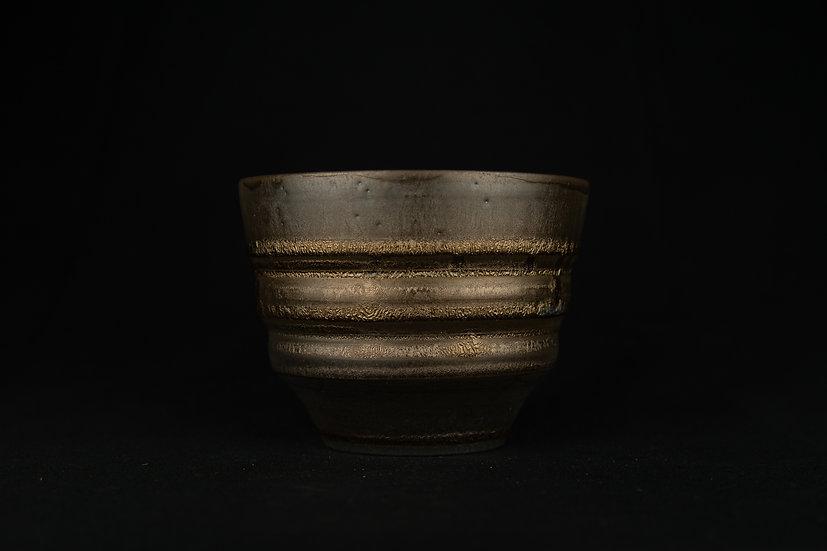 BG167Plant pot