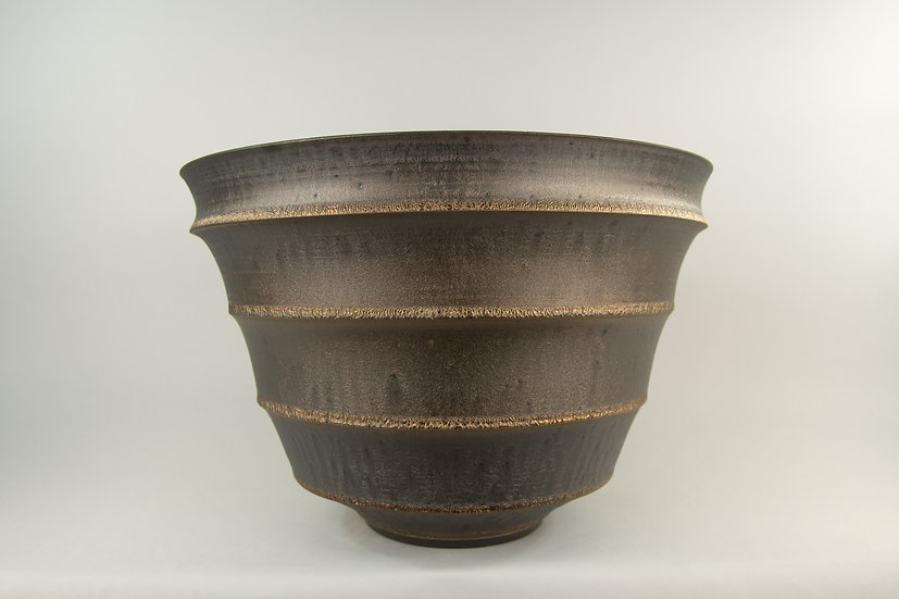 BG458 plant pot