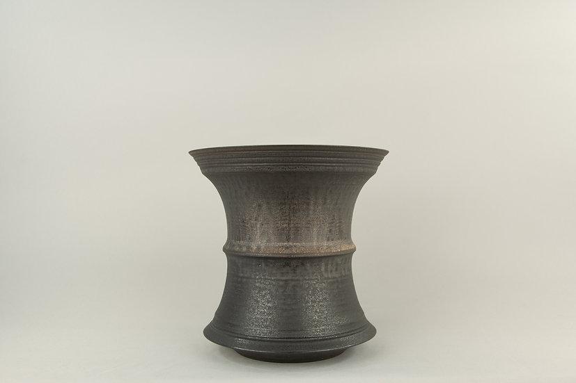 BG473 plant pot