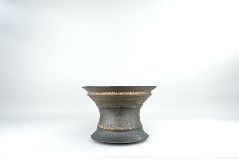 BG528 plant pot
