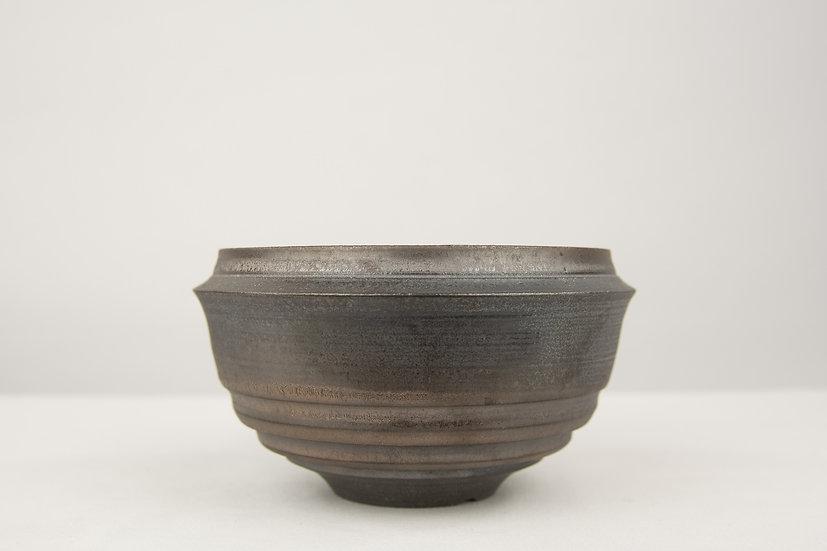 BG267 Plant pot