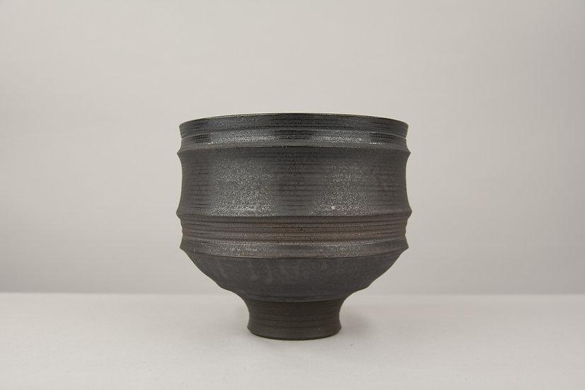 BG182 Plant pot
