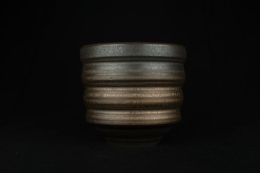 BG156Plant pot