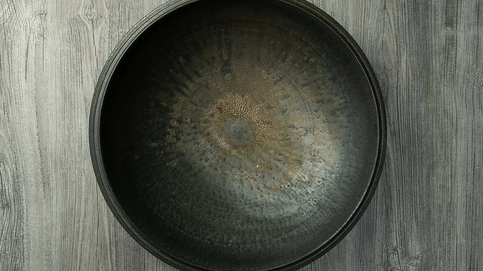 BG042 Big bowl