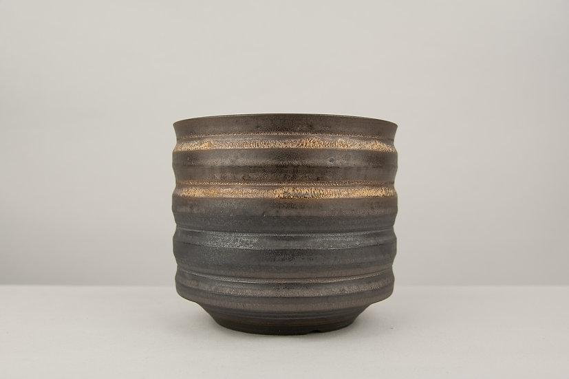 BG187 plant pot