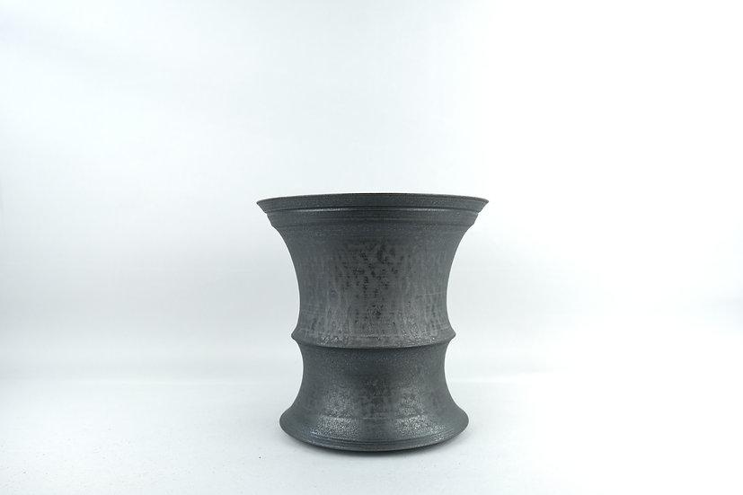 BG515 plant pot
