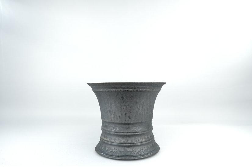 BG523 plant pot