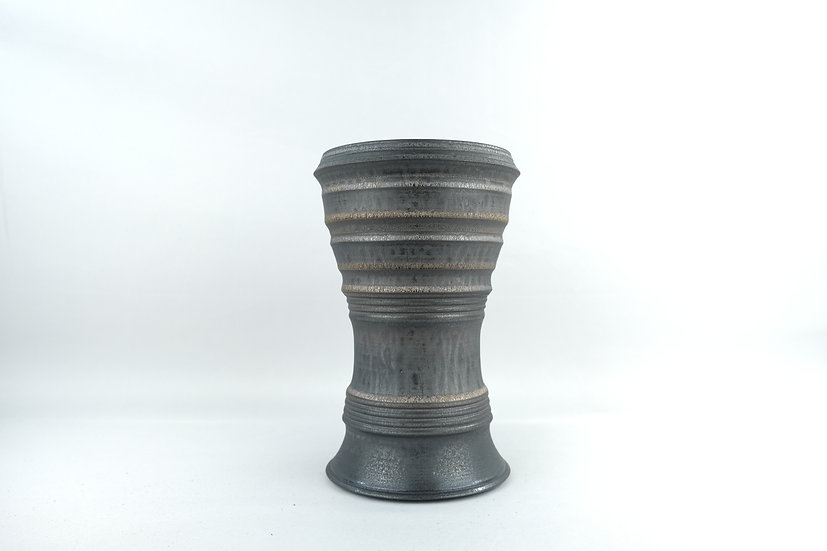 BG513 plant pot