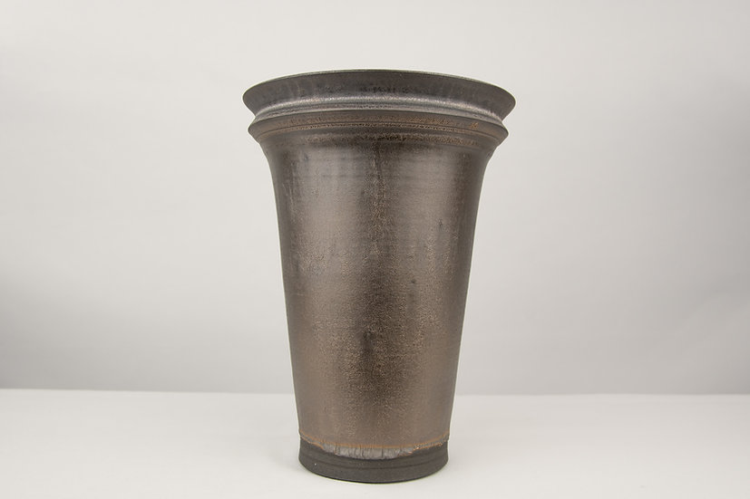 BG277 Plant pot