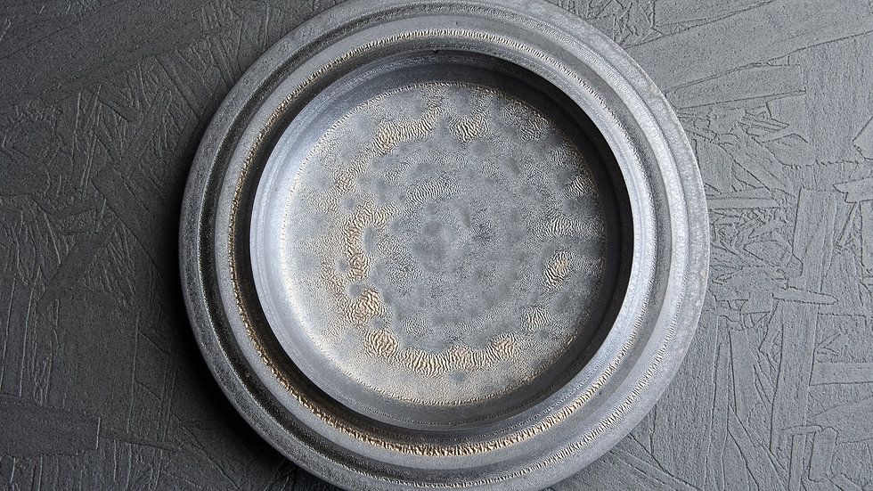 BG001 Ashtray