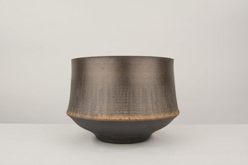 BG188 Plant pot