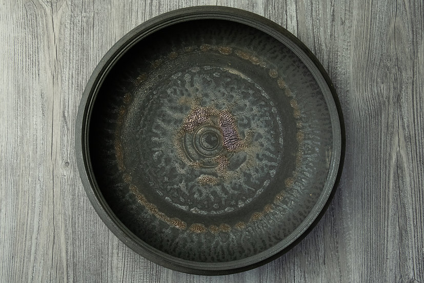 BG039 Big killfish bowl