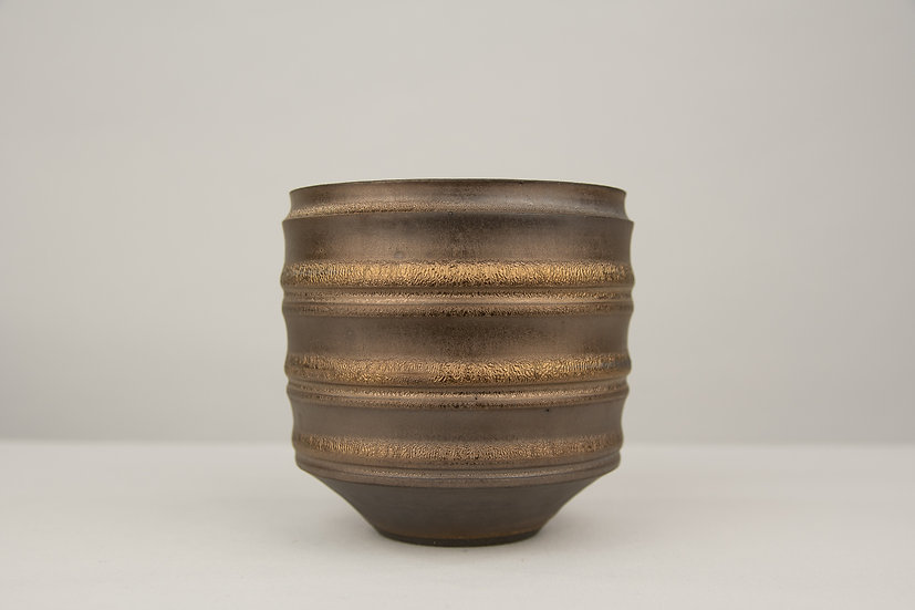 BG225 Plant pot