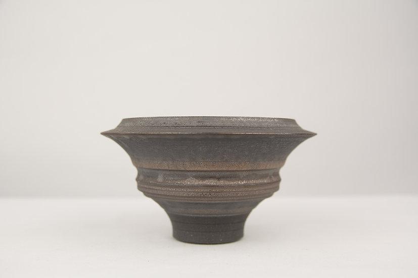 BG264 plant pot