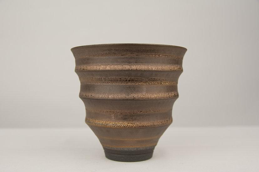 BG254 plant pot