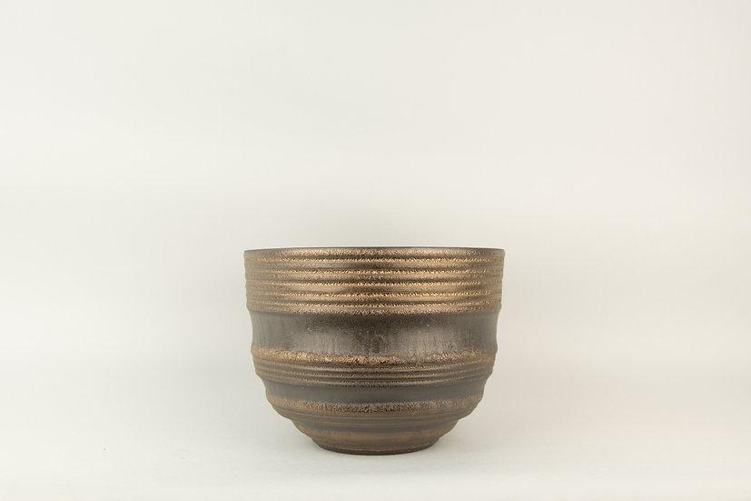 BG443 plant pot