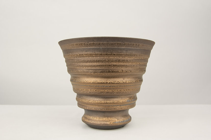 BG274 Plant pot