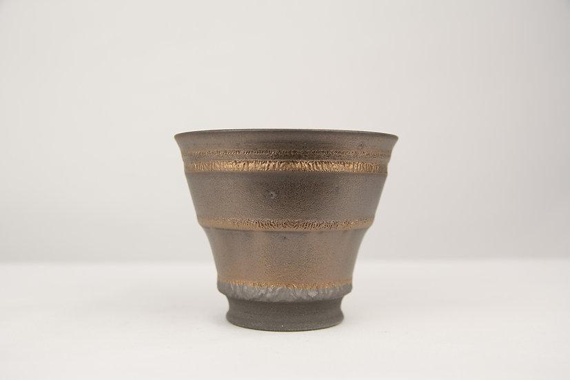 BG260 plant pot