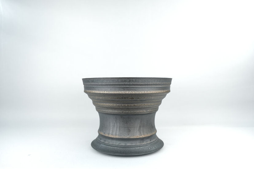 BG524 plant pot