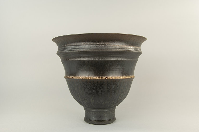 BG463 plant pot