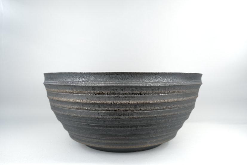 BG098BIG Plant pot