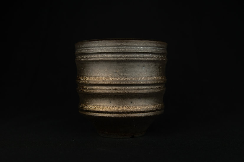 BG139Plant pot