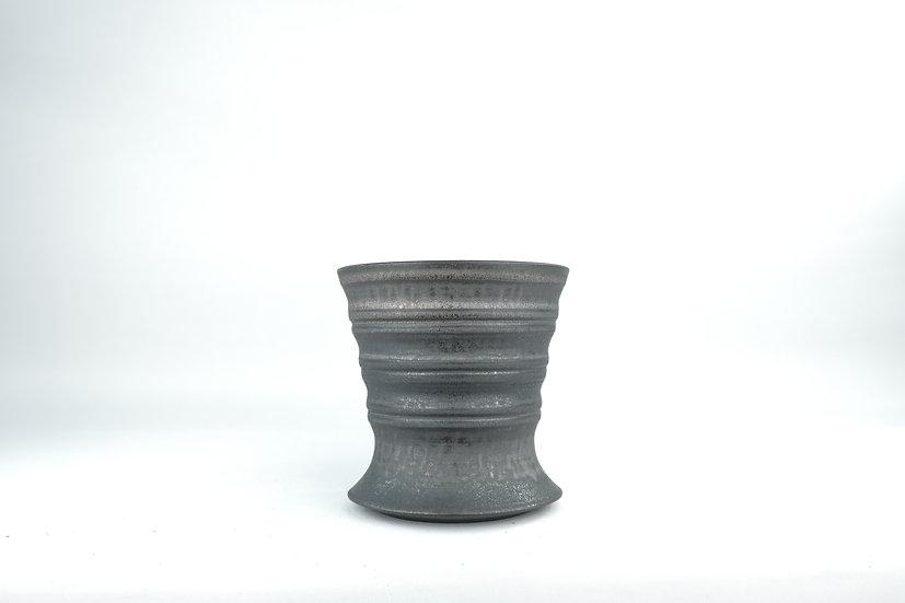 BG544 plant pot